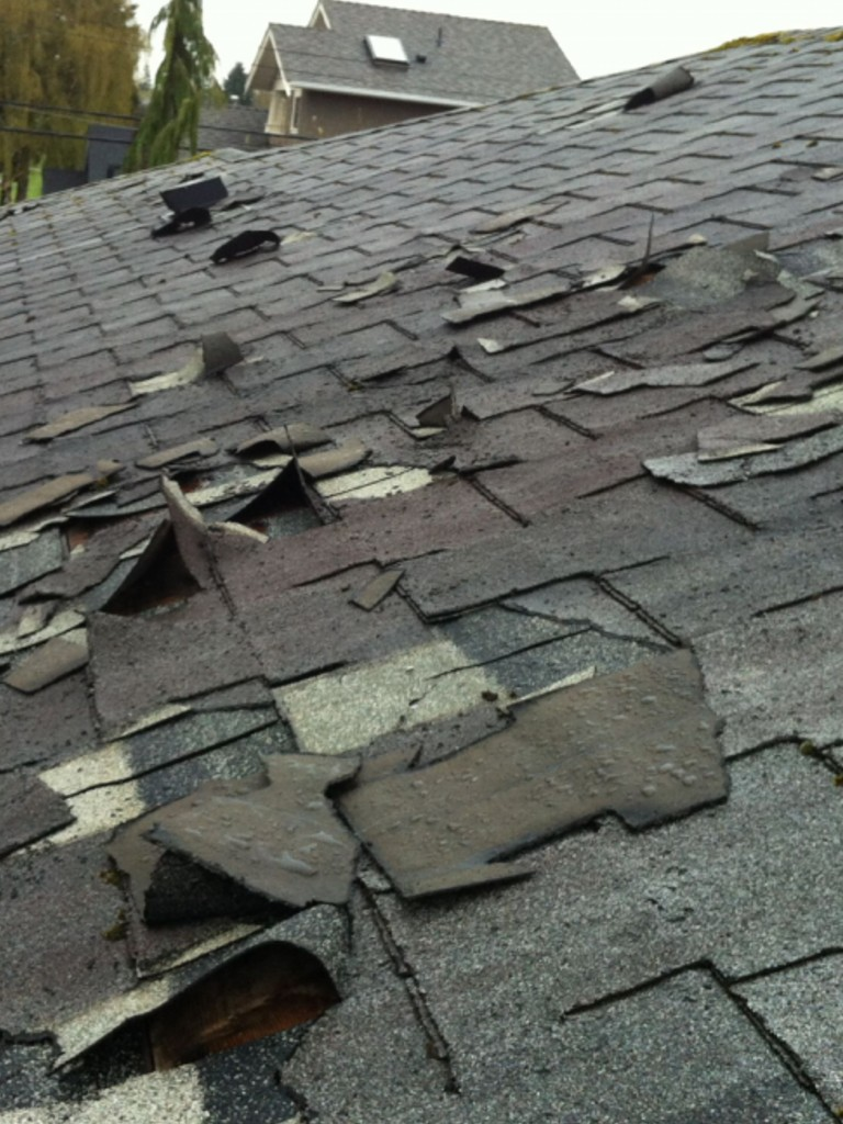 roofing services leicester